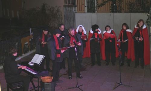 CM enfants + concert Noël 012.JPG