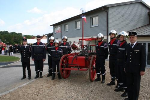 Pompiers Soppe le Bas 012.JPG