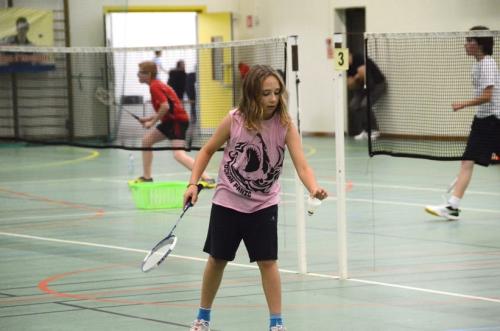 Badminton circuit jeunes.JPG