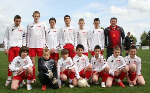 FCB 13 ans.JPG