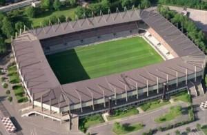 stade-meinau-300x196.jpg