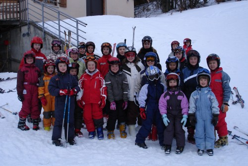photo mjc Sewen-ski.jpg