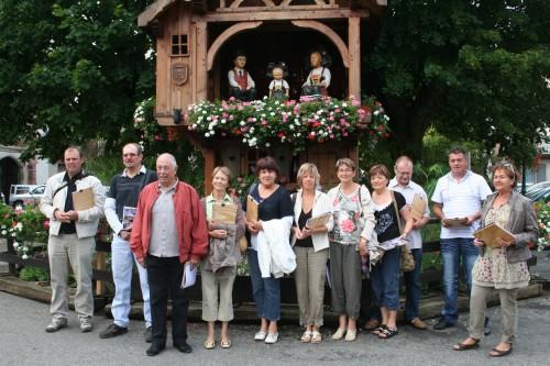 Jury des maisons fleuries 002.JPG