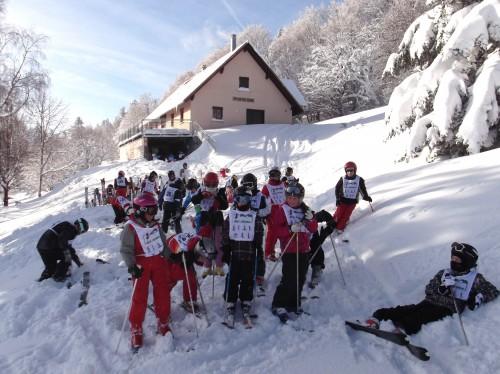 Club de ski MJC Sewen.JPG