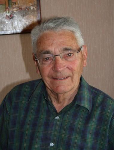 Limacher 80 ans.JPG