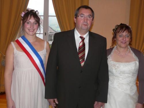 mariage maman.JPG