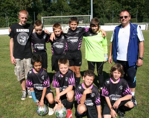 FC Mitzach U13.JPG